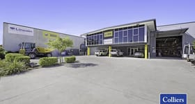 Factory, Warehouse & Industrial commercial property for lease at 67 Bluestone Circuit Seventeen Mile Rocks QLD 4073