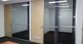 Offices commercial property for lease at 14/48 Fitzmaurice Street Wagga Wagga NSW 2650