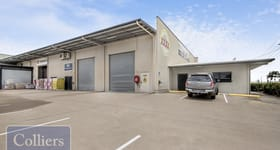 Offices commercial property for lease at 1/13-19 Civil Road Garbutt QLD 4814