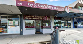 Shop & Retail commercial property for lease at 265 Bay Road Cheltenham VIC 3192