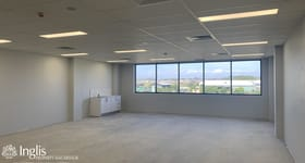 Offices commercial property for lease at Suite 1211/31 Lasso Road Gregory Hills NSW 2557