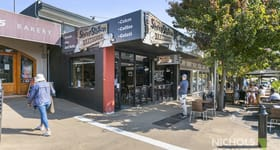 Shop & Retail commercial property for lease at 110 Mount Eliza Way Mount Eliza VIC 3930