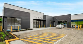 Medical / Consulting commercial property for lease at 1350 Beaudesert Road Acacia Ridge QLD 4110