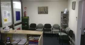 Medical / Consulting commercial property for lease at Kings Langley NSW 2147