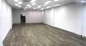 Offices commercial property for lease at 1/192 Queen Street Campbelltown NSW 2560