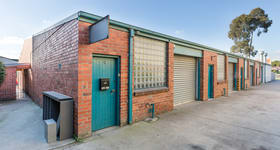 Offices commercial property for lease at 5/2-4 Peace Street Springvale VIC 3171