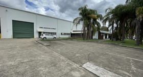 Offices commercial property for lease at 1a Success Street Acacia Ridge QLD 4110