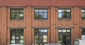 Offices commercial property for lease at 6/26 High Street Northcote VIC 3070
