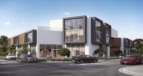 Shop & Retail commercial property for lease at 1&5 Delaney Vista Cannington WA 6107