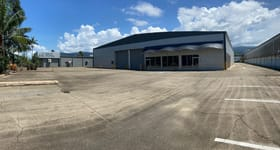 Factory, Warehouse & Industrial commercial property for lease at 155 English Street Manunda QLD 4870