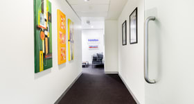 Medical / Consulting commercial property for lease at 101/19-21 Berry Street North Sydney NSW 2060