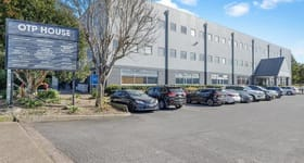 Medical / Consulting commercial property for lease at Level 1 Suite 22/10 Bradford Close Kotara NSW 2289