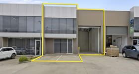 Offices commercial property for lease at 16/820-828 Princes Highway Springvale VIC 3171