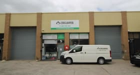 Factory, Warehouse & Industrial commercial property for lease at 5/595-597 Chandler Road Keysborough VIC 3173