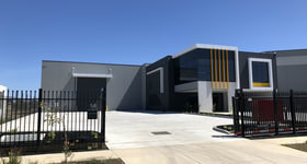 Showrooms / Bulky Goods commercial property for lease at 14 Market Drive Bayswater VIC 3153