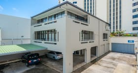 Offices commercial property for lease at 4/92 Abbott Street Cairns City QLD 4870