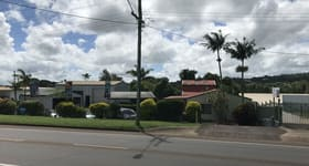 Factory, Warehouse & Industrial commercial property for lease at 20A Tolga Road Atherton QLD 4883