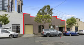 Factory, Warehouse & Industrial commercial property for lease at 54-58 Gladstone Street South Melbourne VIC 3205