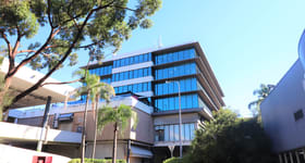 Offices commercial property for lease at Eastgardens NSW 2036