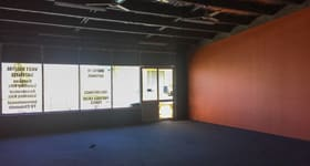 Factory, Warehouse & Industrial commercial property for lease at Unit 8/61 Albert Road East Bunbury WA 6230