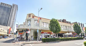 Medical / Consulting commercial property for lease at 197 Church St Parramatta NSW 2150
