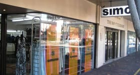 Shop & Retail commercial property for lease at 3/260 Military Road Neutral Bay NSW 2089