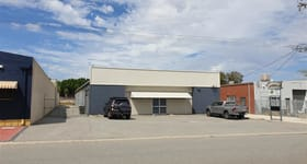 Factory, Warehouse & Industrial commercial property for lease at 7 Goongarrie Street Bayswater WA 6053