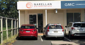 Offices commercial property for lease at 1B/16 Somerset Avenue Narellan NSW 2567