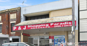 Offices commercial property for lease at 6-8 Belmore Road Arncliffe NSW 2205