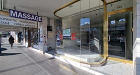 Showrooms / Bulky Goods commercial property for lease at 226 Glenferrie Road Malvern VIC 3144