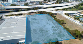 Development / Land commercial property for lease at 590-592 South Road Angle Park SA 5010