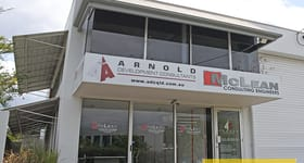 Offices commercial property for lease at 1a/55 Douglas Street Milton QLD 4064