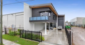 Factory, Warehouse & Industrial commercial property for lease at 47 Noble Avenue Northgate QLD 4013
