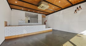 Shop & Retail commercial property for lease at P/161 to 163 Waterworks Road Ashgrove QLD 4060