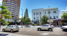 Shop & Retail commercial property for lease at A/336 Flinders Street Townsville City QLD 4810