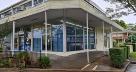 Shop & Retail commercial property for lease at 6/1-15 Tramore Place Killarney Heights NSW 2087