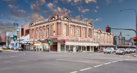 Offices commercial property for lease at Suite 7/353 Ruthven Street Toowoomba QLD 4350