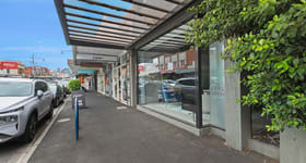 Shop & Retail commercial property for lease at 1/132 Upper Heidelberg Road Ivanhoe VIC 3079