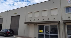 Factory, Warehouse & Industrial commercial property for lease at 5/385 Sevenoaks Street Beckenham WA 6107