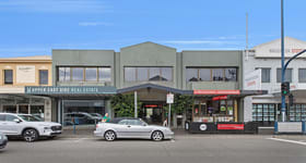 Offices commercial property for lease at Suites 3 & 5/132 Upper Heidelberg Road Ivanhoe VIC 3079