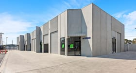 Other commercial property for lease at 10 McRobert Street Newport VIC 3015