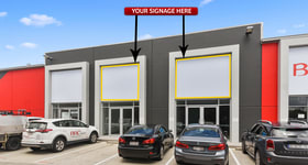 Shop & Retail commercial property for lease at 2,3&4/459 Nudgee Road Hendra QLD 4011