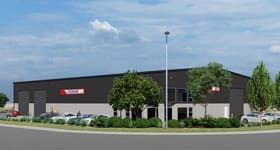 Showrooms / Bulky Goods commercial property for lease at Large Light Industrial/10 Cherokee Drive Cambridge TAS 7170