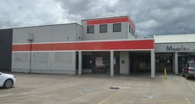 Medical / Consulting commercial property for lease at 11 Morayfield Road Morayfield QLD 4506