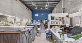 Factory, Warehouse & Industrial commercial property for lease at 119 Breakfast Creek Road Newstead QLD 4006