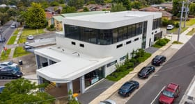 Shop & Retail commercial property for lease at 77 Devonshire Road Watsonia VIC 3087