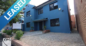 Offices commercial property for lease at 15 Kitchener Parade Bankstown NSW 2200