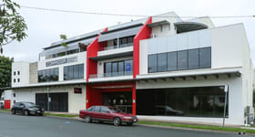 Medical / Consulting commercial property for lease at 106/58-60 Manila Street Beenleigh QLD 4207