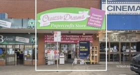 Medical / Consulting commercial property for lease at 3/216 Dorset Road Boronia VIC 3155