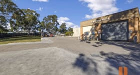 Development / Land commercial property for lease at Unit 1/2 Wiltona Place Girraween NSW 2145